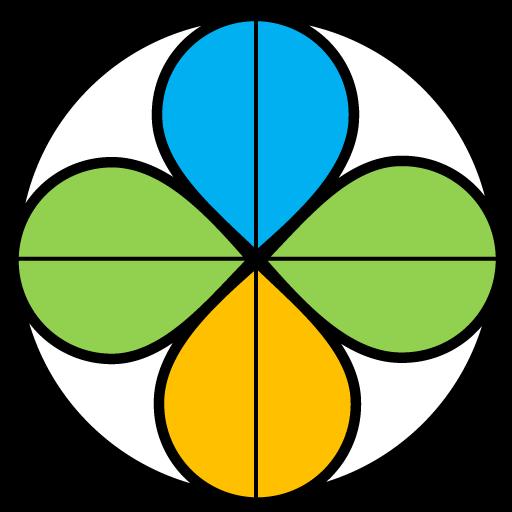 Pro. Vision Environmental Engineering Corporation