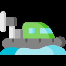 地下水污染傳輸與模擬