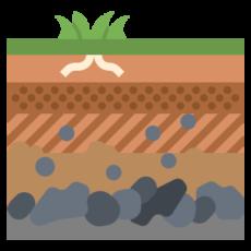水文地質調查工作
